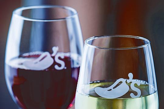 Premium-Wines
