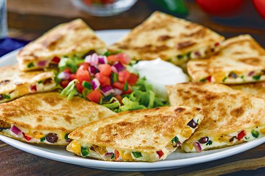 Santa-Fe-Chicken-Salad--