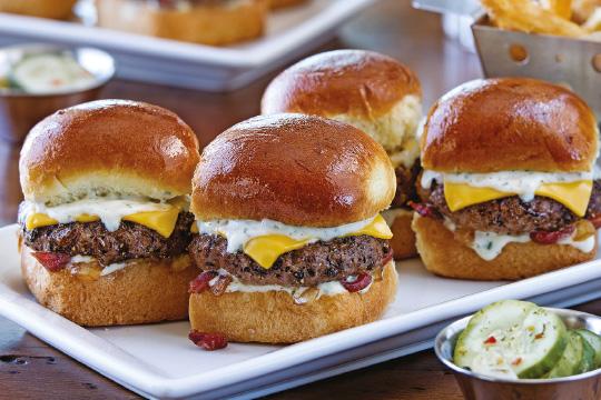 craft-burger-bites