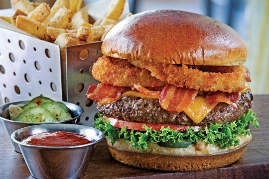 southern-smokehouse-burger