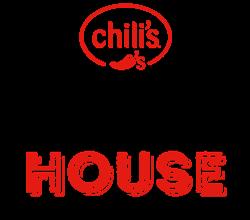 smokehouse-logo