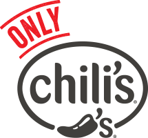 only-chilis-logo-2