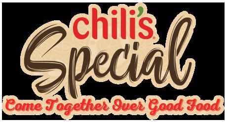 special-logo