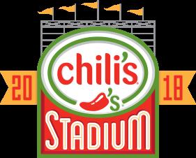 stadium-logo